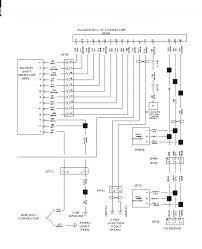 international wiring diagram schematics and wiring diagrams Allison Shifter Wiring Diagram international wiring diagram schematics and wiring diagrams allison shifter wiring diagram