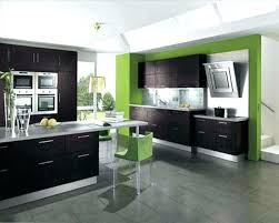 virtual kitchen design kitchen designer large size of kitchen planner kitchen planner virtual kitchen designer