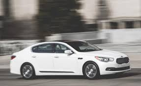 2018 kia k900 price. modren k900 2016 kia k900 v6 and 2018 kia k900 price