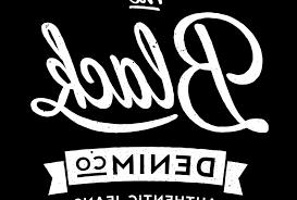 Create An Aged Vintage Style Logo Design In Illustrator Geekchicpro