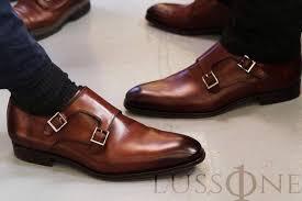 <b>Монки</b> — это обувь для истинных модников, они определённо ...