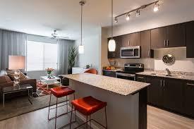 apartment in phx az. trillium 44 apartments in phoenix apartment phx az