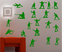Mens Bedroom Umes Army Soldier Toys The Best Toys For Kids