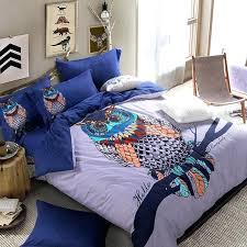 harry potter bed see larger image harry potter bedroom decor uk harry potter bed