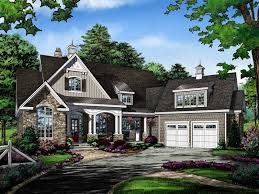 courtyard entry garage house plans inspirational angled garage house plans elegant for ranch style house plans