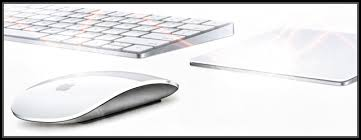 Mac Cursor Mouse Cursor Pointer Disappears Invisible Missing Fix
