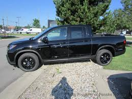2018 honda truck. interesting truck 2018 honda ridgeline black edition awd  16930632 1 for honda truck