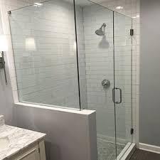 bathroom shower doors. Bathroom Glass Door \u2014 Shower Enclosure In Knoxville, TN Doors