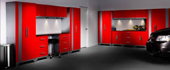 new age cabinets. Beautiful New NewAge Performance Series Cabinets Throughout New Age
