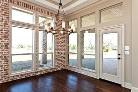 indoor brick wall reclaimed bricks indoor indoor brick wall sealant