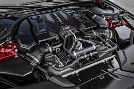 2018 bmw v8. delighful bmw show more to 2018 bmw v8