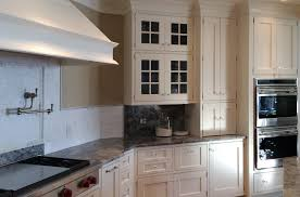Home Northshore Kitchen And Bath North Shore Kitchen And Bath Reviews