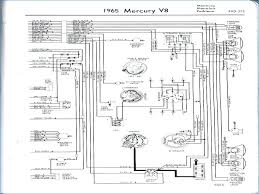 vw wiring wiring diagram pro 1974 Super Beetle Wiring Diagram vw wiring great wiring diagram s electrical circuit diagram ideas vw wiring diagrams online