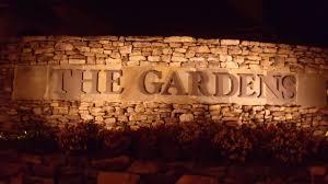 the gardens neighborhood entrance tuscaloosa al