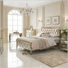 mirrored furniture. Mirrored Furniture Bedroom Ideas Throughout Also With A Plan 16 F