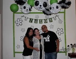 Baby Panda Baby Shower Theme MARGUSRIGA Baby Party  Unique Panda Panda Baby Shower Theme