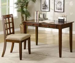 office wood desk. Desk, Enchanting Wood Desks For Sale Reclaimed Wooden Legs  Office Chair Backrest Office Wood Desk