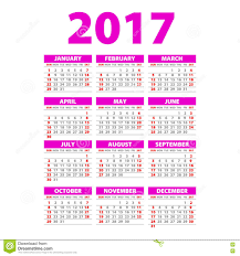Yearly Calendar Planner Template Year Wall Planner Plan Out Your Whole Year With This 2017 Wall Year