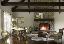 Neutral Paint Colors For Living Room Neutral Paint Colors For Living Room With Beige Wall Color Ideas