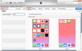 Transfer Data From Pc To Pc How To Transfer Data On Windows Or Mac Pc To Ios Device