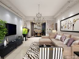 For Decorating A Large Wall In Living Room Wow Large Pictures For Living Room Wall 48 Concerning Remodel Home