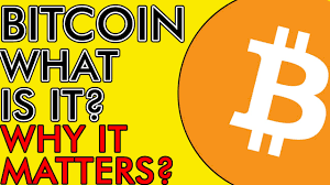 Just as you might purchase stock at $50 and plan to hold it until it reaches $500, you could buy bitcoin at $10,000 to hold until it reaches $50,000 or even $100,000. Is Bitcoin A Good Investment Pros Cons In 2021 Benzinga
