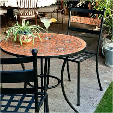 plastic patio table and chairs t13911 counter height outdoor dining sets inspirational bar height patio table