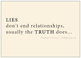 Truth Quotes Simple 48 Top Truth Quotes And Sayings
