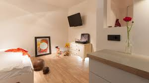 for rent picture condo hotel room for rent unterhaching germany booking com