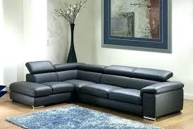 art van sofas leather sofa sectional furniture
