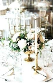 round table centerpieces round table decoration ideas wedding gallery wedding decoration ideas table centerpieces wedding reception