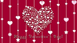 happy valentines day wallpaper desktop. Happy Valentines Day HD Wallpapers On Wallpaper Desktop