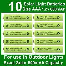 Popular Solar Battery RechargersBuy Cheap Solar Battery Solar Garden Lights Batteries Rechargeable