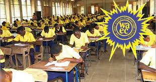 The Do This, Get That Guide On Waec Gce