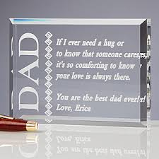office gifts for dad. perfect for personalized dad sculpture gift  father like no other design 4105 with office gifts for 2