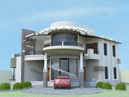 Small Picture Home Designs In India India Home Design North Indian Plans And