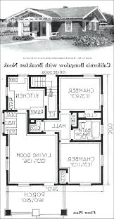 1200 sq ft house plans 2 bedroom1200 two story square foot in