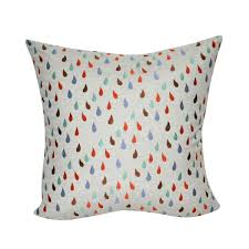 Loom And Mill Decorative Pillows