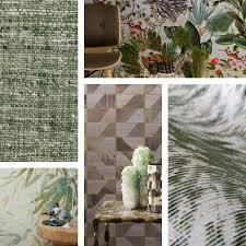 Producten Behang Behang