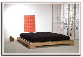japanese style bed. Unique Japanese Japanese Style Bed Fram Outstanding Super King Throughout