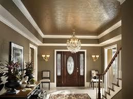 entryway lighting ideas. Small Entryway Lighting Ideas Fresh Home 30 Foyer Good