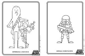 Kindness Coloring Pages Random Acts Of Sheets Page Col G Force Star