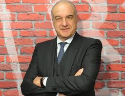Enrico Michetti Net Worth, Age, Birthday, Wikipedia, Who, Nationality,  Biography