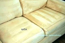 how to clean leather sofa naturally how to clean white leather sofa how to clean white