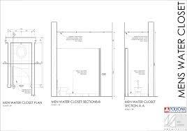 standard closet dimensions. Delightful Standard Closet Dimensions Clothes Cupboard Of Standard, Walk In A
