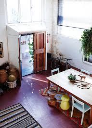 Small Picture Home Decor Melbourne Home Design Ideas