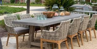table outdoor furniture terra patio