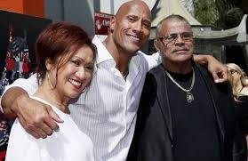 Dwayne Johnson Height Weight Age Wife Affairs Biography More