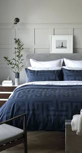 inky blue jacquard duvet set blue gingham duvet cover double blue duvet cover sets uk navy blue duvet cover double