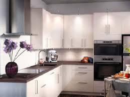 Corner Kitchen Designs Corner Kitchen Design Corner Kitchen Design And Kitchens By Design
